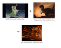 Thumbnail for version as of 18:06, March 23, 2014