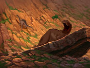 The Land Before Time X - The Great Longneck Migration.avi snapshot 01.04.28 -2015.12.16 20.41.19-