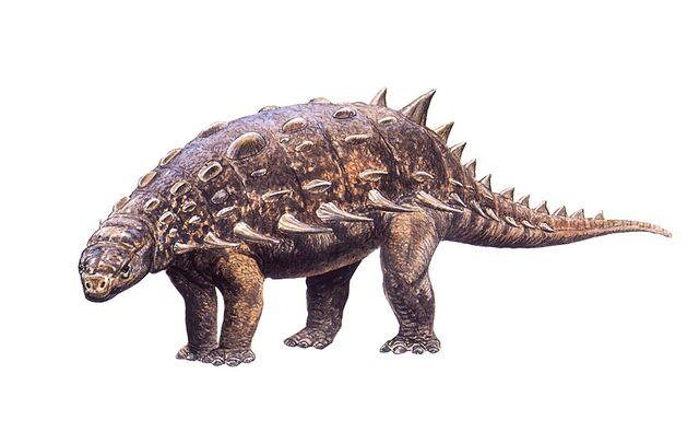 File:Hylaeosaurus.jpg