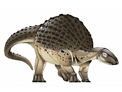 Dinosaur island 1994 - 3 7