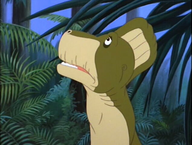 File:Hypacrosaurus.jpg