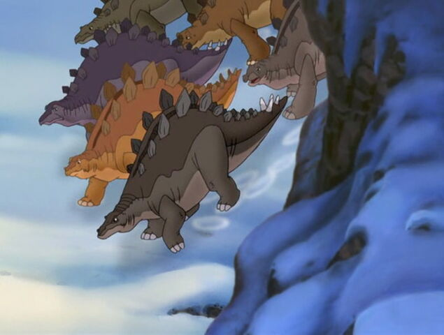 File:Land-before-time8-disneyscreencaps com-3226.jpg