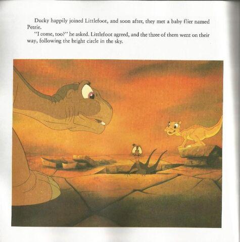 File:LBT FIN page 10.jpg