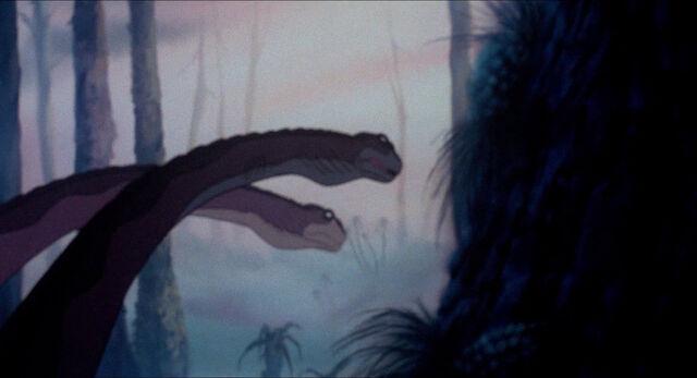 File:LBT Brontosaurus excelsus.jpg