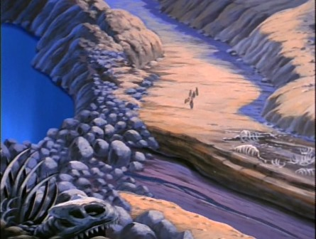 File:Land-before-time3-disneyscreencaps com-6849.jpg