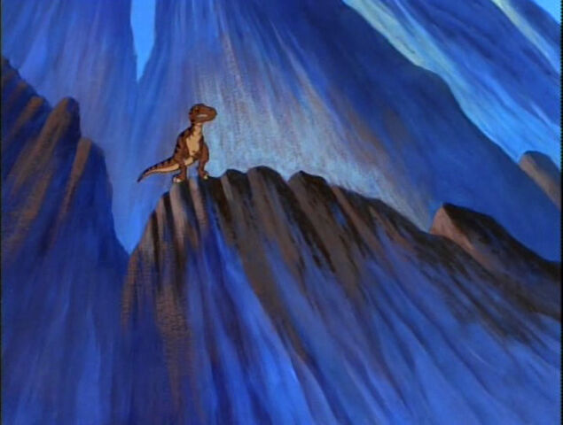 File:Land-before-time3-disneyscreencaps.com-6633.jpg