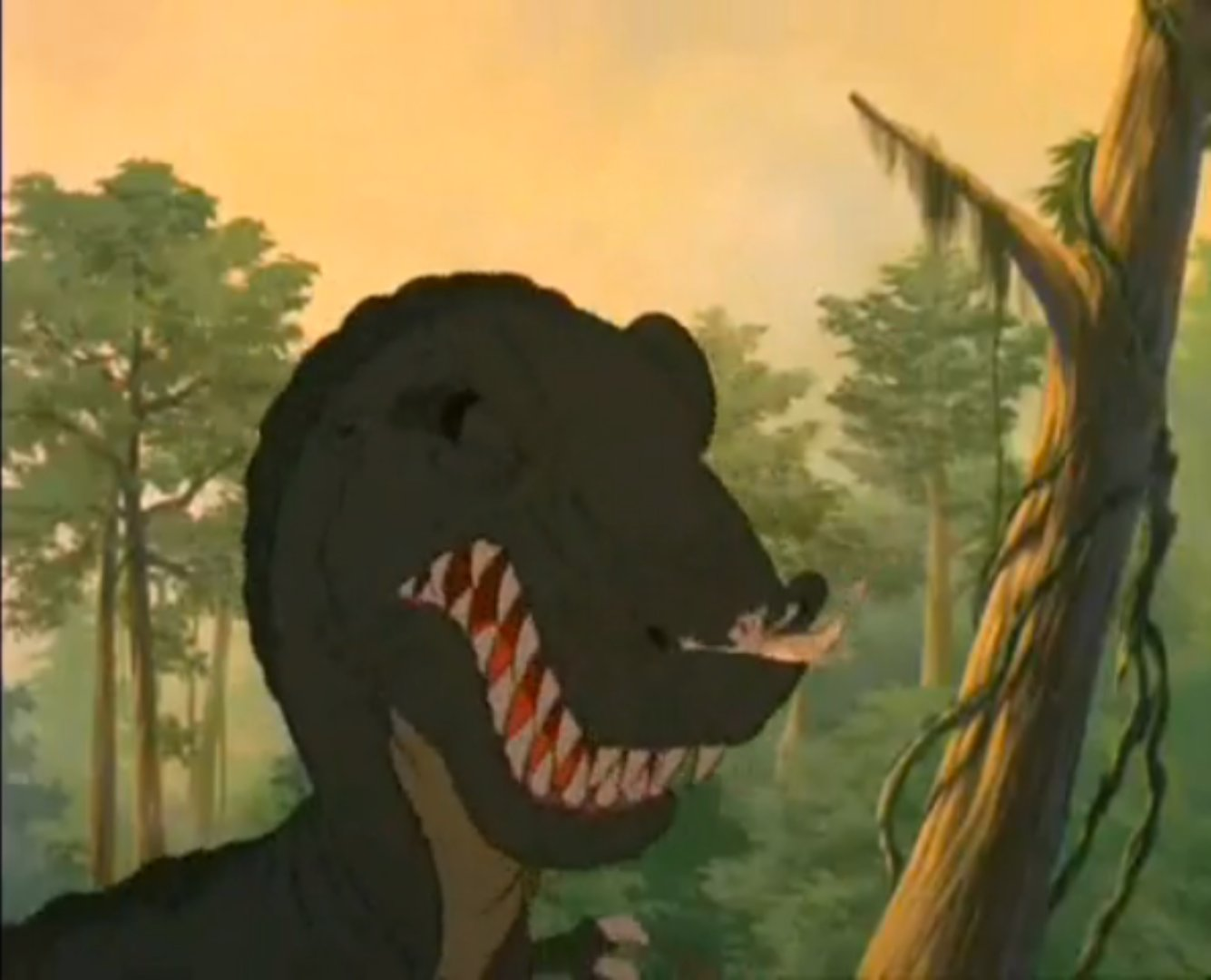 the land before time notfortheaters