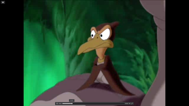 File:Flabbergasted Petrie.png
