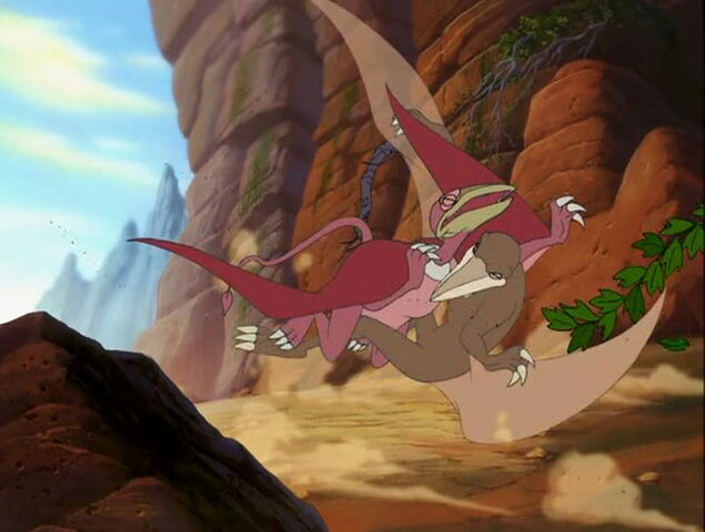 File:Land-before-time7-disneyscreencaps.com-3964.jpg