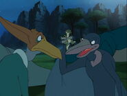 Land-before-time7-disneyscreencaps.com-2978
