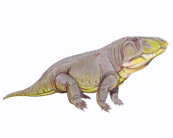 File:Erythrosuchus.jpg
