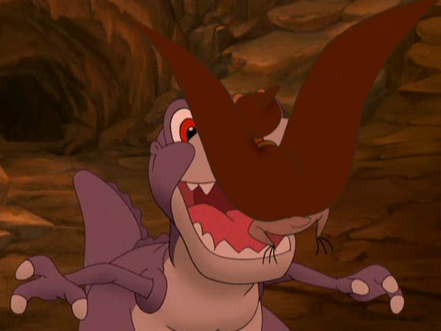 File:Chomper and Petrie.png