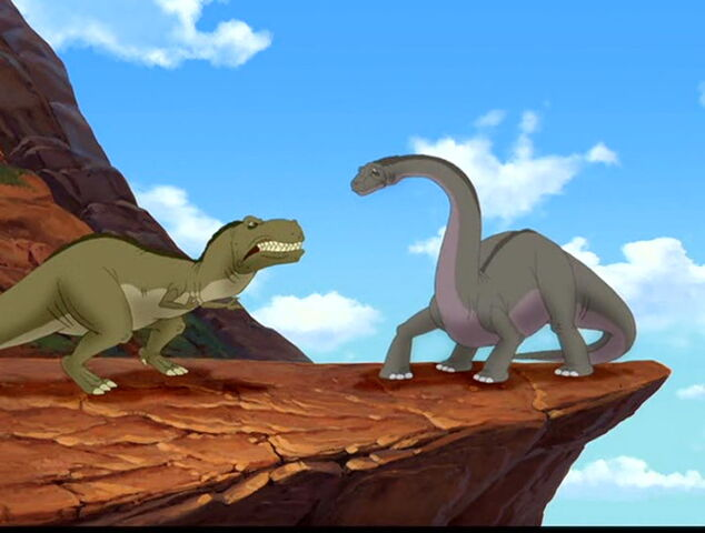 File:Land-before-time10-disneyscreencaps.com-7759.jpg