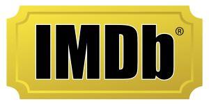 File:Internet Movie Database logo.jpeg
