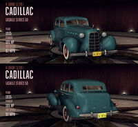 Caddyseries50