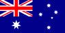 Australia-1-