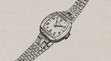 Archivo:Deidre mollers watch.png