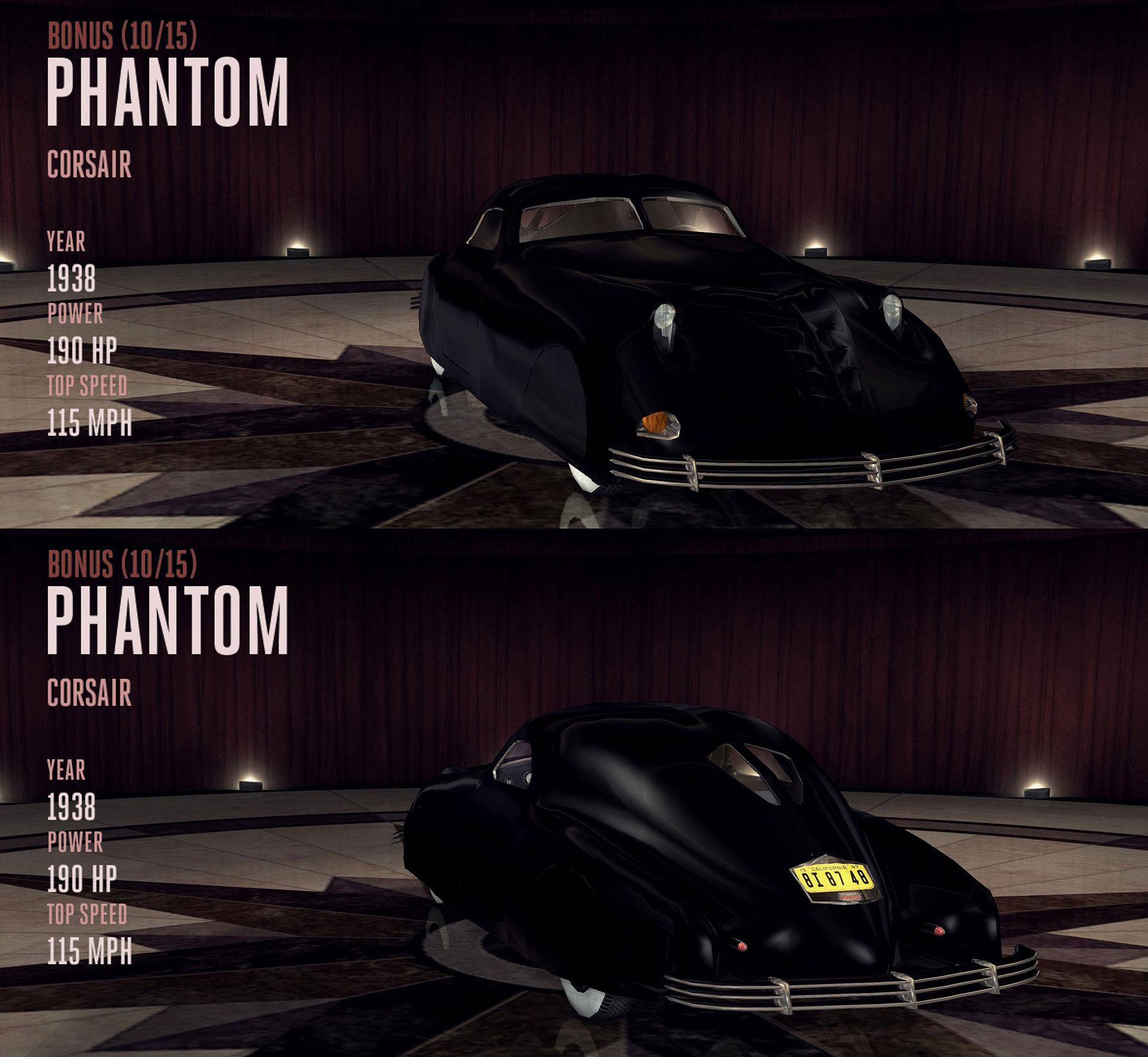 Archivo:1938-phantom-corsair.jpg