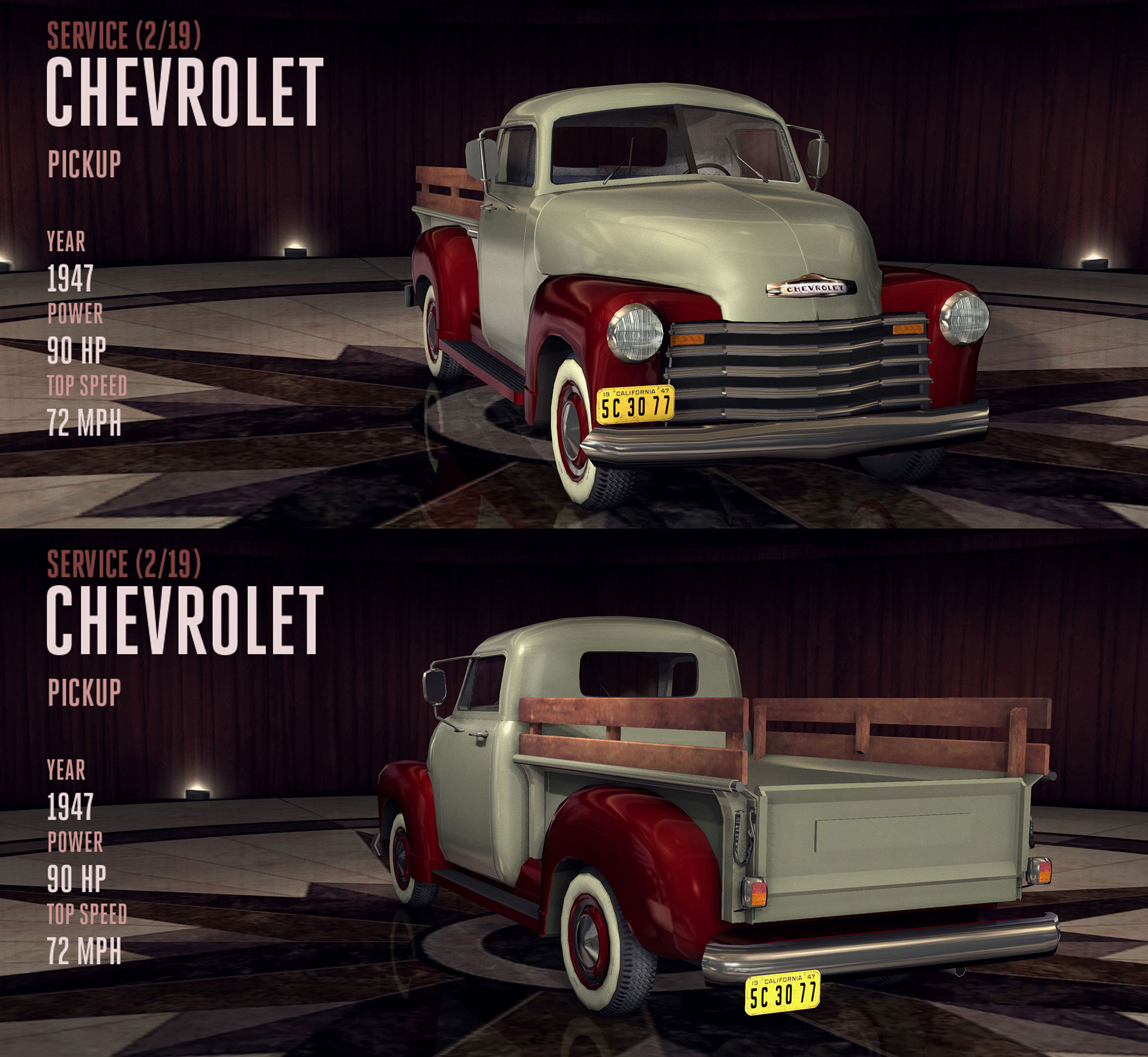 Archivo:1947-chevrolet-pickup.jpg