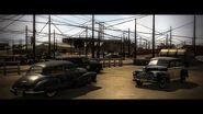LA Noire screenshot PS3 030-1-