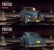 1941-pontiac-torpedo-six