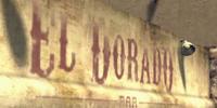 El Dorado Bar