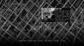 Thumbnail for version as of 03:33, September 10, 2013