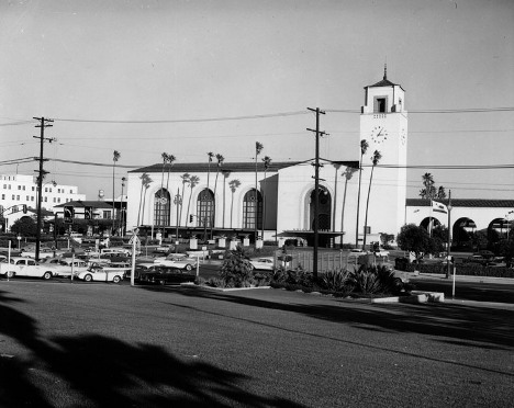 File:Union Station 1.jpg