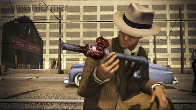 File:La-noire-screenshot-01.jpg