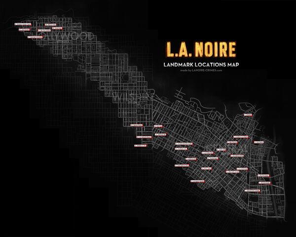 File:Landmark Map.jpg