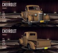 1940-chevrolet-pickup-2