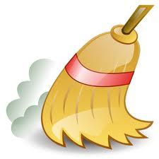 File:Cleanup.jpg