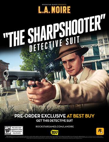 Archivo:Lanoire preorder sharpshooter.jpg