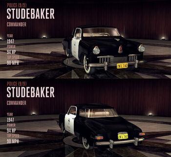 1947-studebaker-commander.jpg