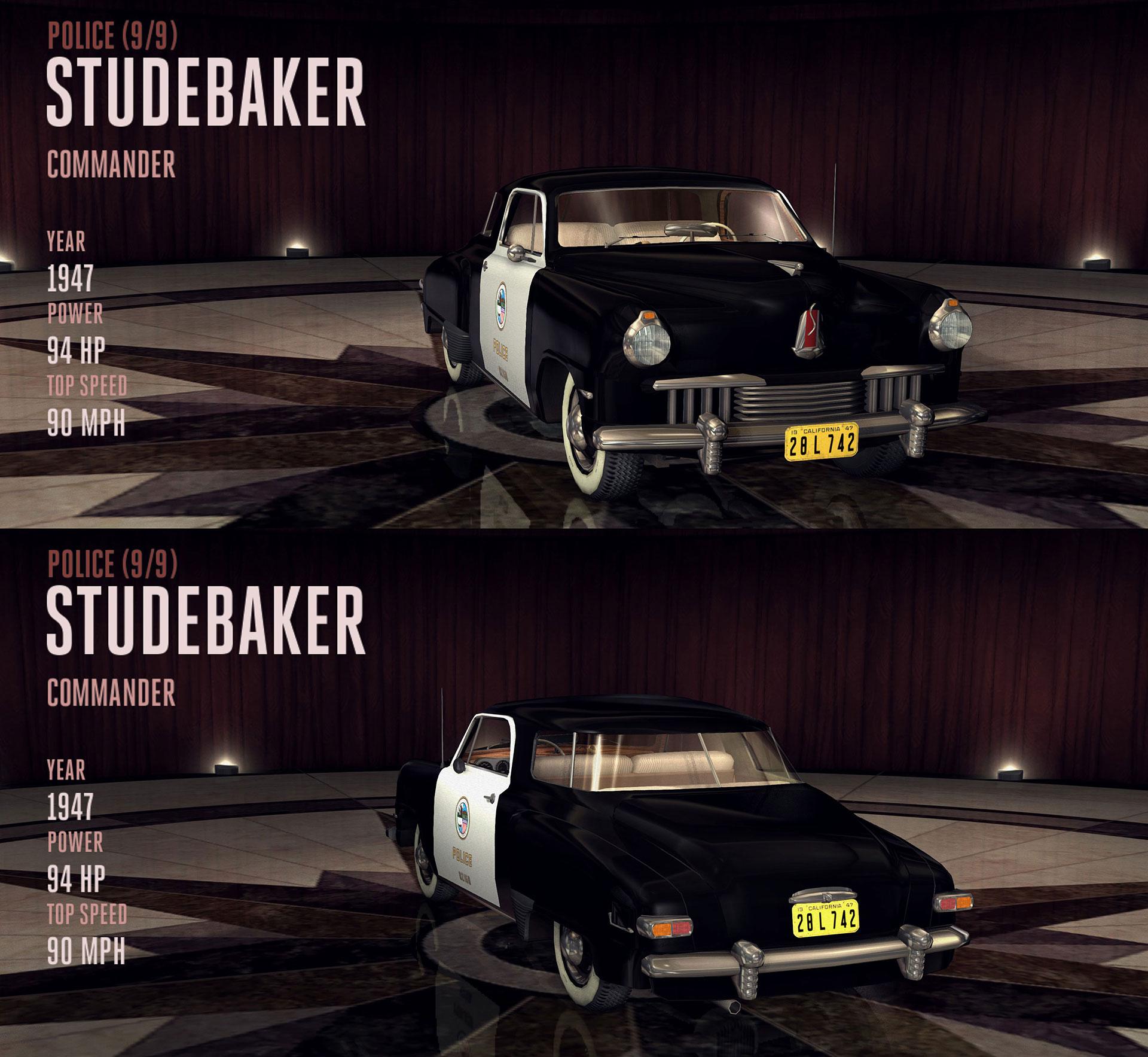File:1947-studebaker-commander.jpg