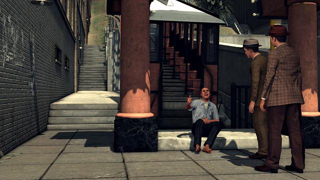 File:Lanoire streetcrimes shooshoobandits.jpg