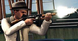 Chicago Piano Gun.jpg