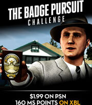 Dlc-box-badge pursuit