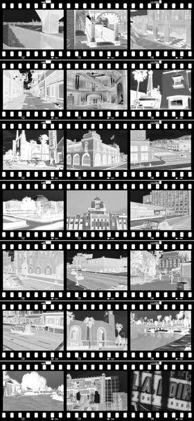 LANoire-FilmStrip-1