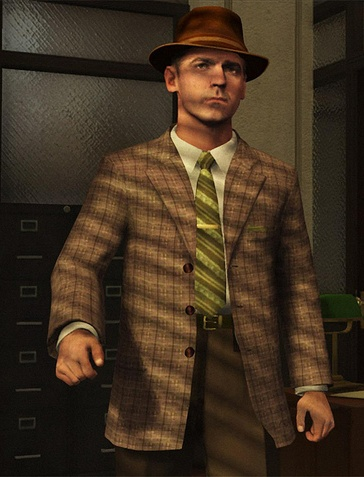 File:Unknown Character 23.jpg