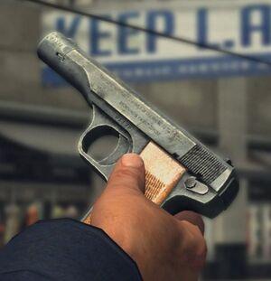 FN Browning 1922.jpg