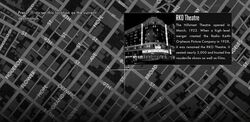 Landmark-rko-map