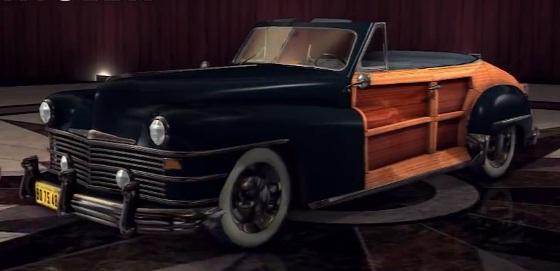 File:Bonus-Chrysler Town & Country 'woody'.jpg
