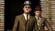 Cole&Stefan
