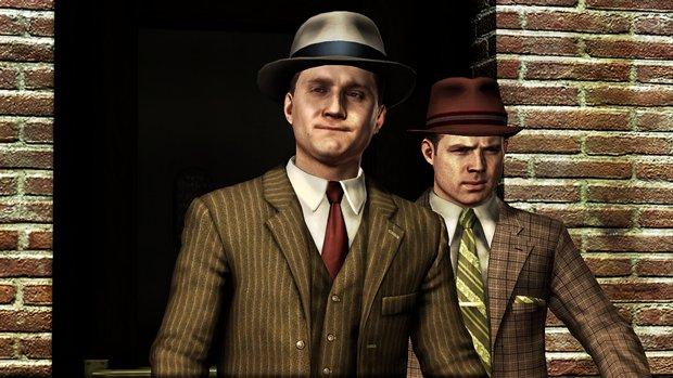 File:Cole&Stefan.jpg