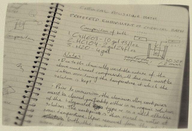 File:4. Chemical Polishing Bath - formula.jpg