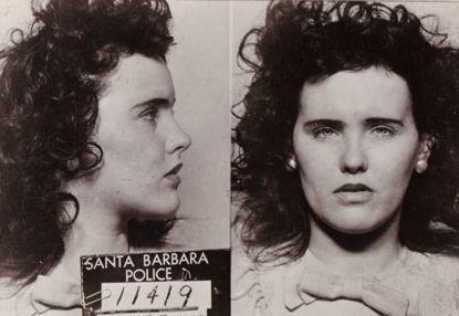 File:Black Dahlia Mugshot.jpg