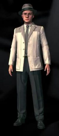 Button Man.jpg