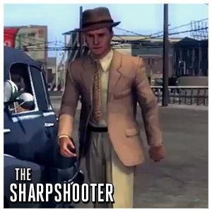 File:Sharpshooter-Suit.jpg