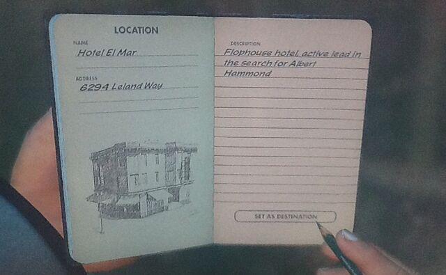 File:Hotel El Mar—Notebook.jpg